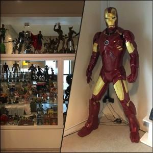 iron-man-cartoon-my3dvision